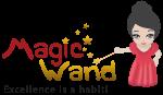 Magicwandmedia Online Ex